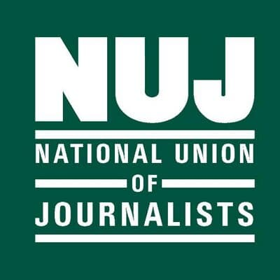 National Union of Journalists