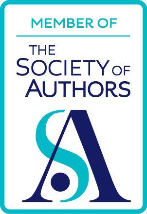 Society of Authors