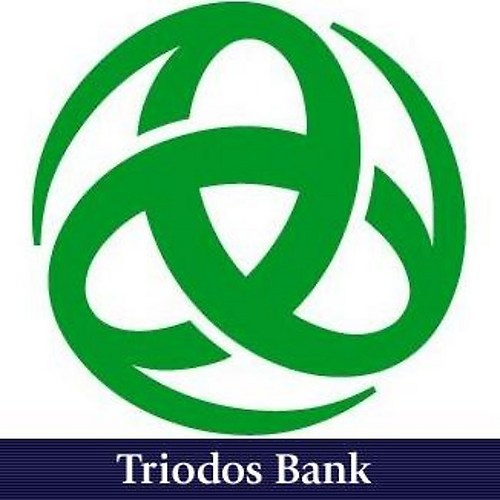 The Triodos Ethical Bank