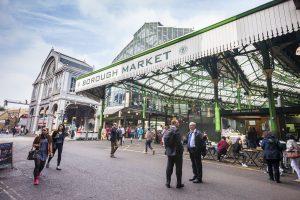 borough-market-entrance-hi-res