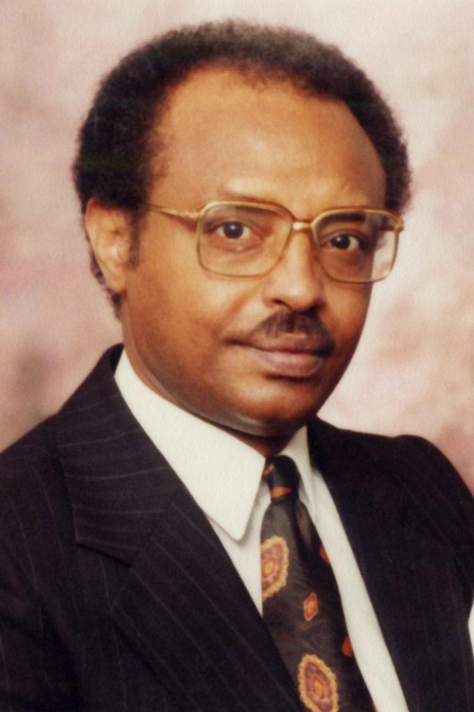 Dr.Sharief Ibrahim FRCS