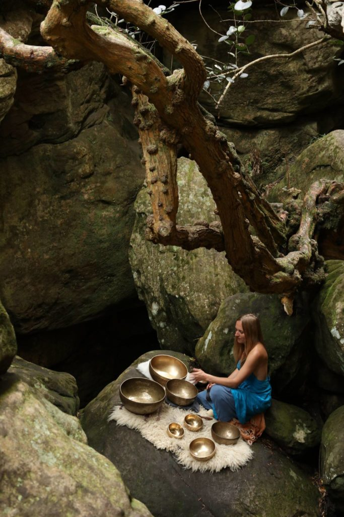 Tallulah_Rendall_Sounds_Cave
