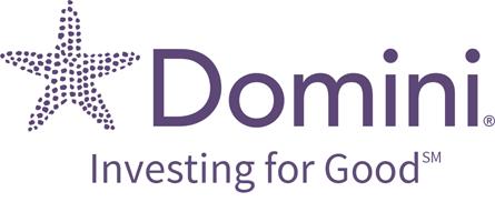 Domini Impact Investments